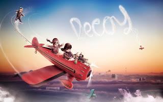 cute red baron flight (22)