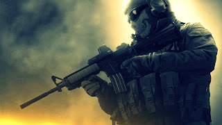 Video Game Call Of Duty Medal Of Honor HD Wallpaper