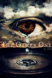https://www.fanfiction.net/s/10686454/1/The-Other-One