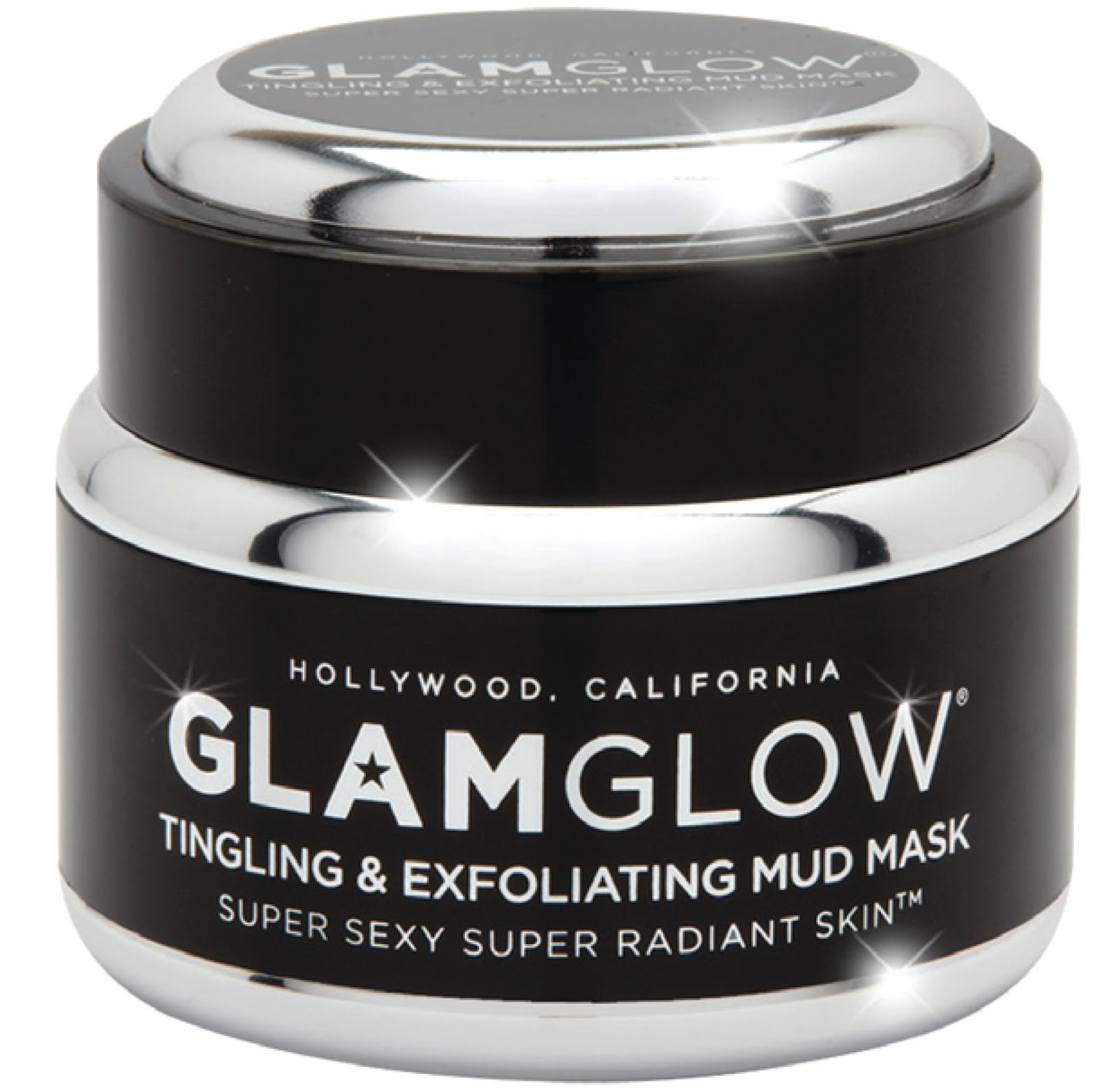 glamglow - DriverLayer Search Engine