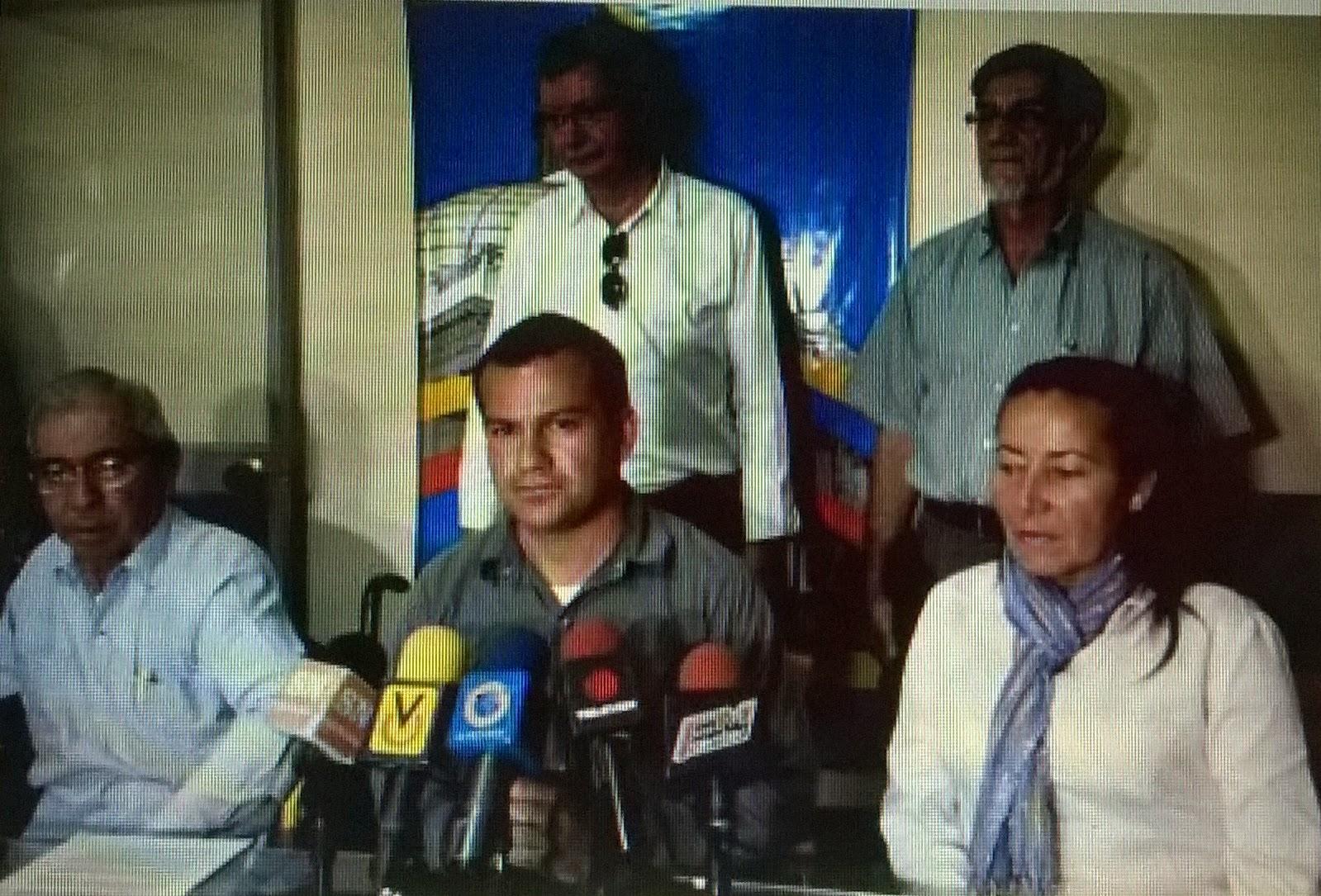 Apagón en Junín-Táchira genera pérdidas -solo el día sábado- por 800 millones de bolívares