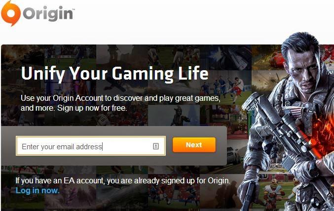 Battlefield 3 free ücretsiz origin