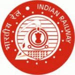 East Coast Railway Recruitment Ex-Servicemen Quota - July 2013