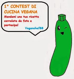 http://veganchef88.blogspot.it/2013/11/contest-di-cucina-vegana-il-blog-ha.html