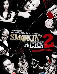 Free Download Smokin Aces 2 Full Movie Dual Audio 300mb Hindi
