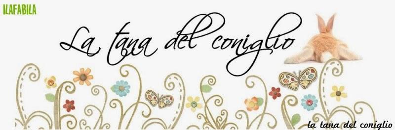 http://www.latanadelconiglio.com