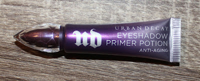 Urban Decay Eyeshadow Primer Potion Anti-Aging