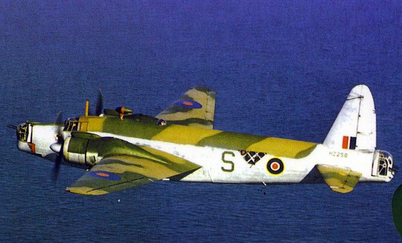 Kev s military aviation pics