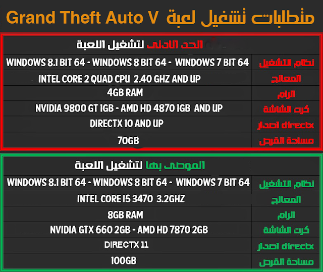 """جراند 5"" 2016 GTA+V.png"