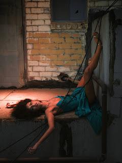 Ebony nudewrestling Nude Photos