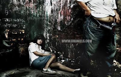 http://2.bp.blogspot.com/-rjA4AwaRT9k/TV0XzYl5vmI/AAAAAAAANI0/crNPlVnVA2U/s400/cewek-sma-diperkosa.jpg