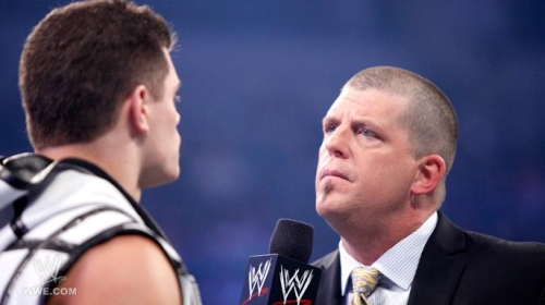 Cartelera EAW desde Los Angeles, CA Latest-update-on-goldust-possibly-facing-cody-rhodes