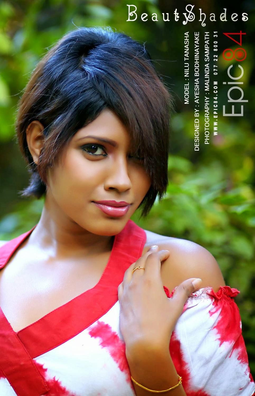 Ayesha Thilini Bodhinayake