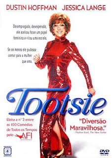 Tootsie Download   Tootsie   DVDRip Dublado