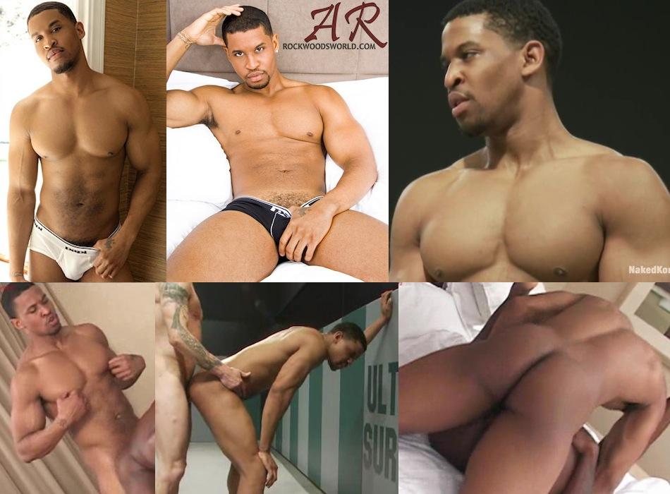 Jackson Kale Porn