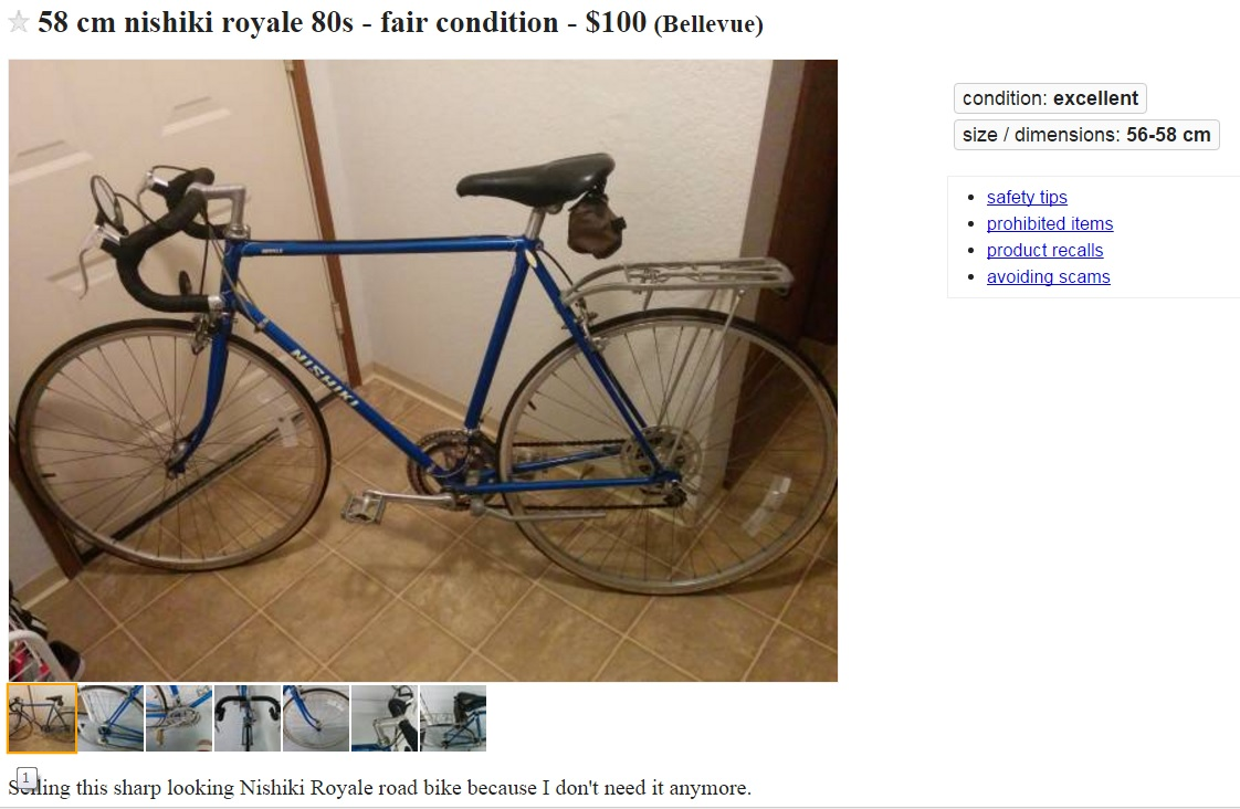 Cheap Commuter Bikes Buying A Used Road Bike As A Commuter Bike