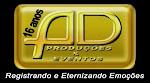 AD Produções