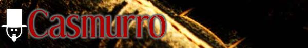 CASMURRO