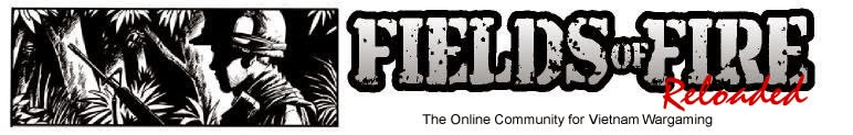 Fields of Fire Online