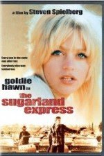 Watch The Sugarland Express 1974 Megavideo Movie Online