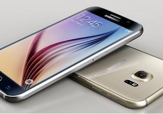 Bocoran Spesifikasi Smartphone Samsung Galaxy S7