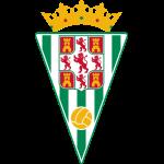 Julukan Klub Sepakbola Córdoba