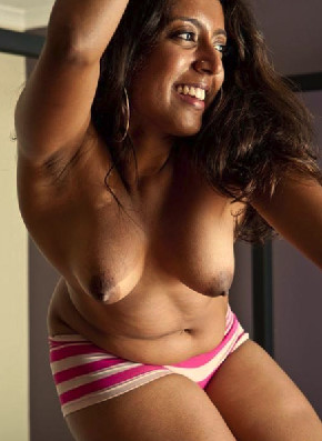 Shiny indian girl stripping images