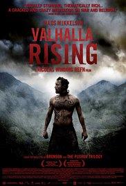 Watch Valhalla Rising Online Free 2009 Putlocker