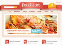 5 Ide Peluang Usaha Makanan Menjanjikan Yang Bisa DI Jual Secara Online