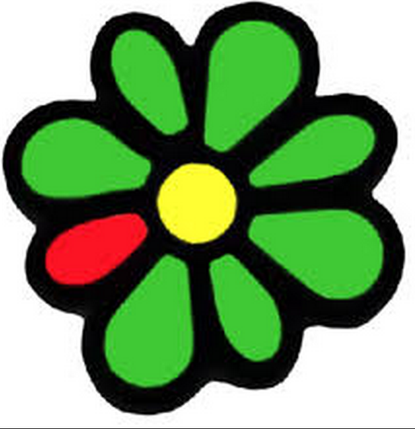 ICQ 8.2.7134 Free Download