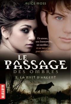 http://www.leslecturesdemylene.com/2014/12/le-passage-des-ombres-tome-2-la-nuit.html