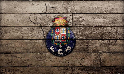 Porto FC Champions League Portuguese Dragons Portistas Portugal Hd Desktop Wallpaper
