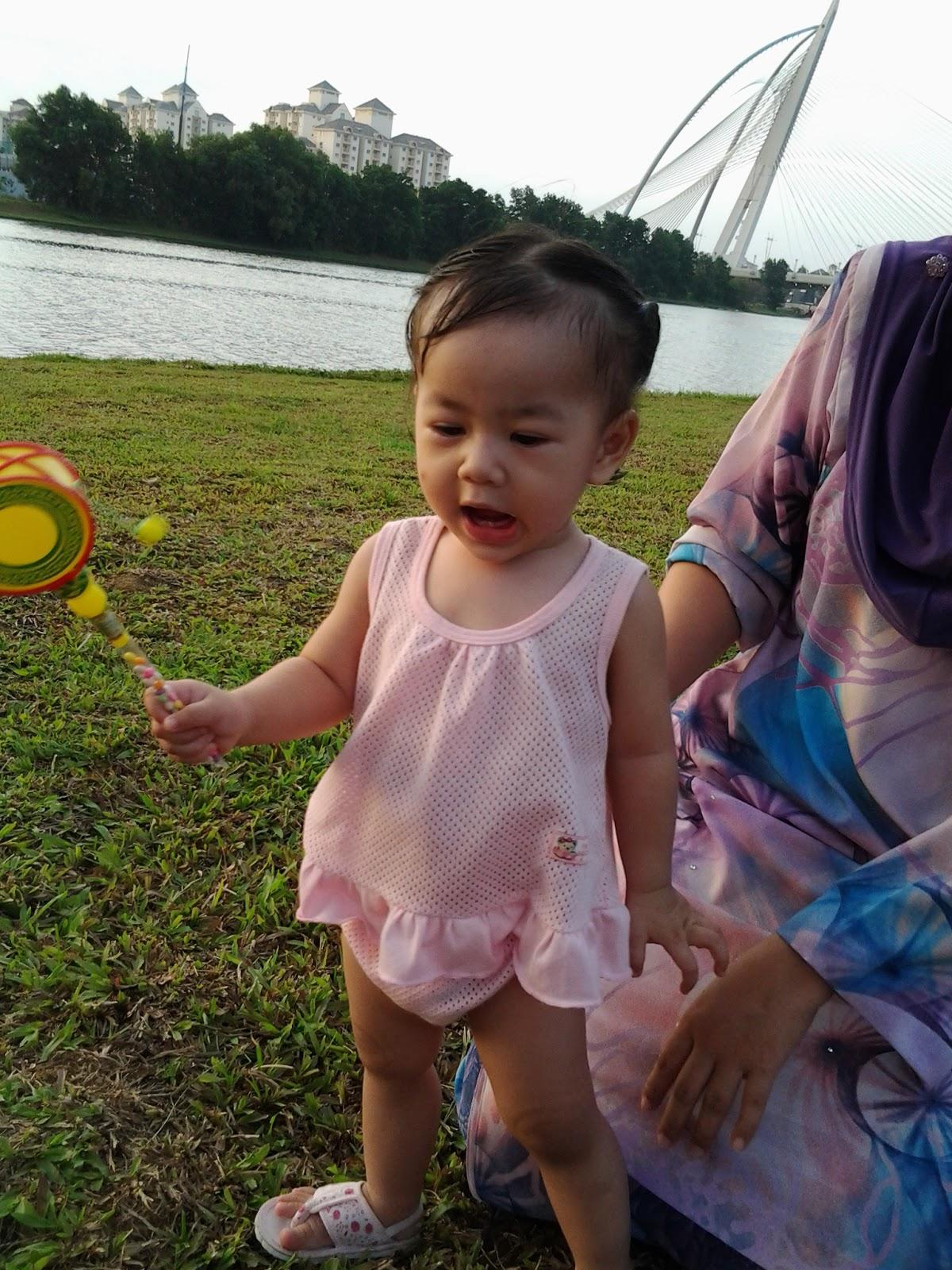 Susah Buang Air Besar Pada Anak 1 Tahun