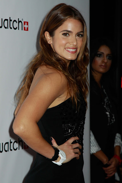 Nikki Reed hd wallpapers, Nikki Reed high resolution wallpapers, Nikki Reed hot hd wallpapers, Nikki Reed hot photoshoot latest, Nikki Reed hot pics hd, Nikki Reed photos hd,  Nikki Reed photos hd, Nikki Reed hot photoshoot latest, Nikki Reed hot pics hd, Nikki Reed hot hd wallpapers,  Nikki Reed hd wallpapers,  Nikki Reed high resolution wallpapers,  Nikki Reed hot photos,  Nikki Reed hd pics,  Nikki Reed cute stills,  Nikki Reed age,  Nikki Reed boyfriend,  Nikki Reed stills,  Nikki Reed latest images,  Nikki Reed latest photoshoot,  Nikki Reed hot navel show,  Nikki Reed navel photo,  Nikki Reed hot leg show,  Nikki Reed hot swimsuit,  Nikki Reed  hd pics,  Nikki Reed  cute style,  Nikki Reed  beautiful pictures,  Nikki Reed  beautiful smile,  Nikki Reed  hot photo,  Nikki Reed   swimsuit,  Nikki Reed  wet photo,  Nikki Reed  hd image,  Nikki Reed  profile,  Nikki Reed  house,  Nikki Reed legshow,  Nikki Reed backless pics,  Nikki Reed beach photos,  Nikki Reed twitter,  Nikki Reed on facebook,  Nikki Reed online,indian online view