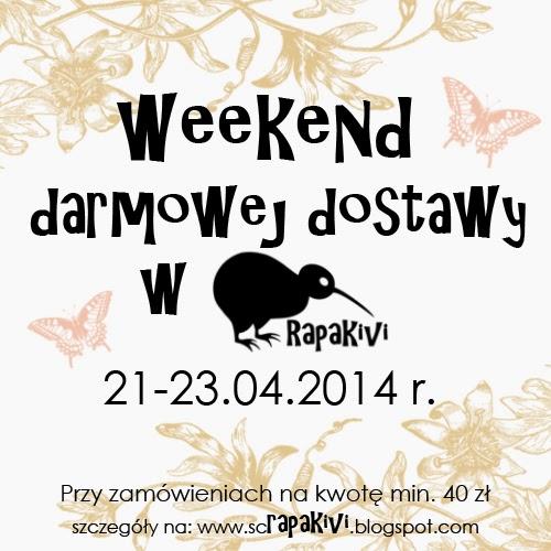 http://scrapakivi.blogspot.com/2014/03/weekend-darmowej-dostawy-i-tekturkowe.html