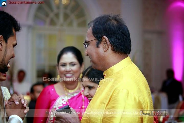 gossip photo gallery prathibha hettiarachchi s wedding