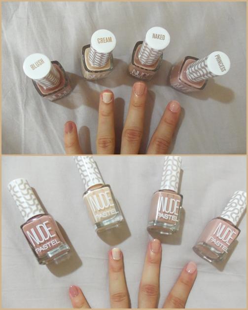 pastel nude oje_cream_blush_princess_naked