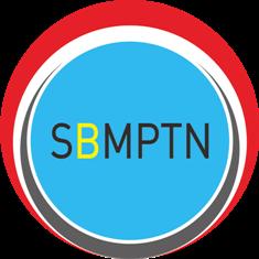6 langkah jitu lolos SBMPTN terbaru