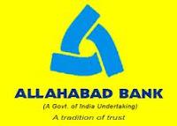 www.alhabadbank.in Allahabad Bank