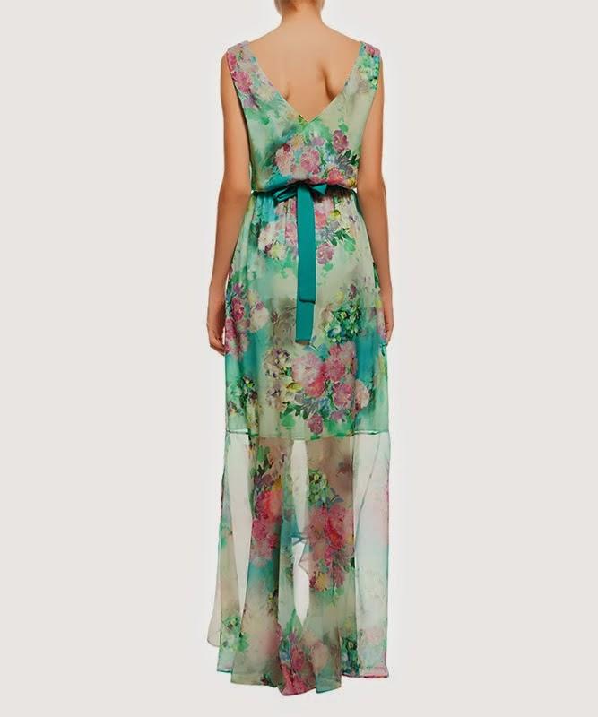 koton Koton 2014   2015 Elbise Modelleri, koton elbise modelleri 2014,koton elbise modelleri 2015,koton elbise modelleri ve fiyatları 2015,koton elbise modelleri ve fiyatları 2014