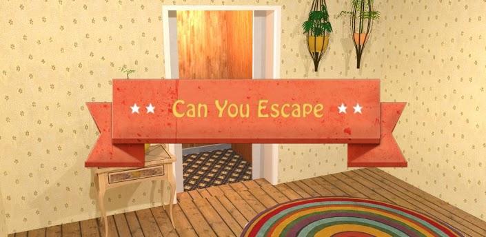 Can you escape 2 - Best Escape Games | Escape Games Online ...
