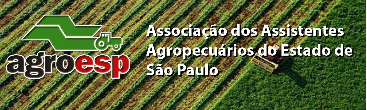 Associação dos Assistentes Agropecuários do Estado de São Paulo