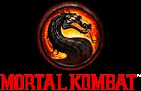 ▼ Jogos Mortal Kombat Online