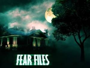 Fear Files 23-03-2014 – Zee Tamil Tv Channel Program Show