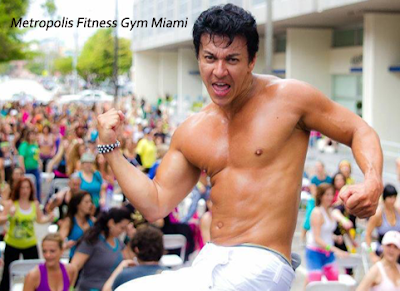 What is Zumba: A Program of Fun and Fitness For All