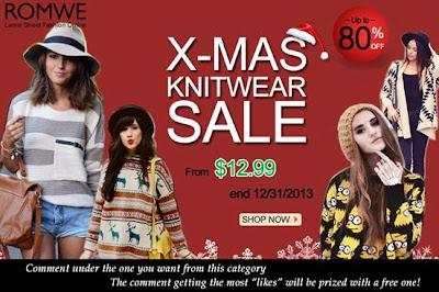 http://www.romwe.com/Christmas-Knitwear-Sale-c-378.html?balkanstylebym