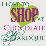 I shop at