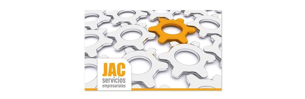 JAC Servicios Empresariales