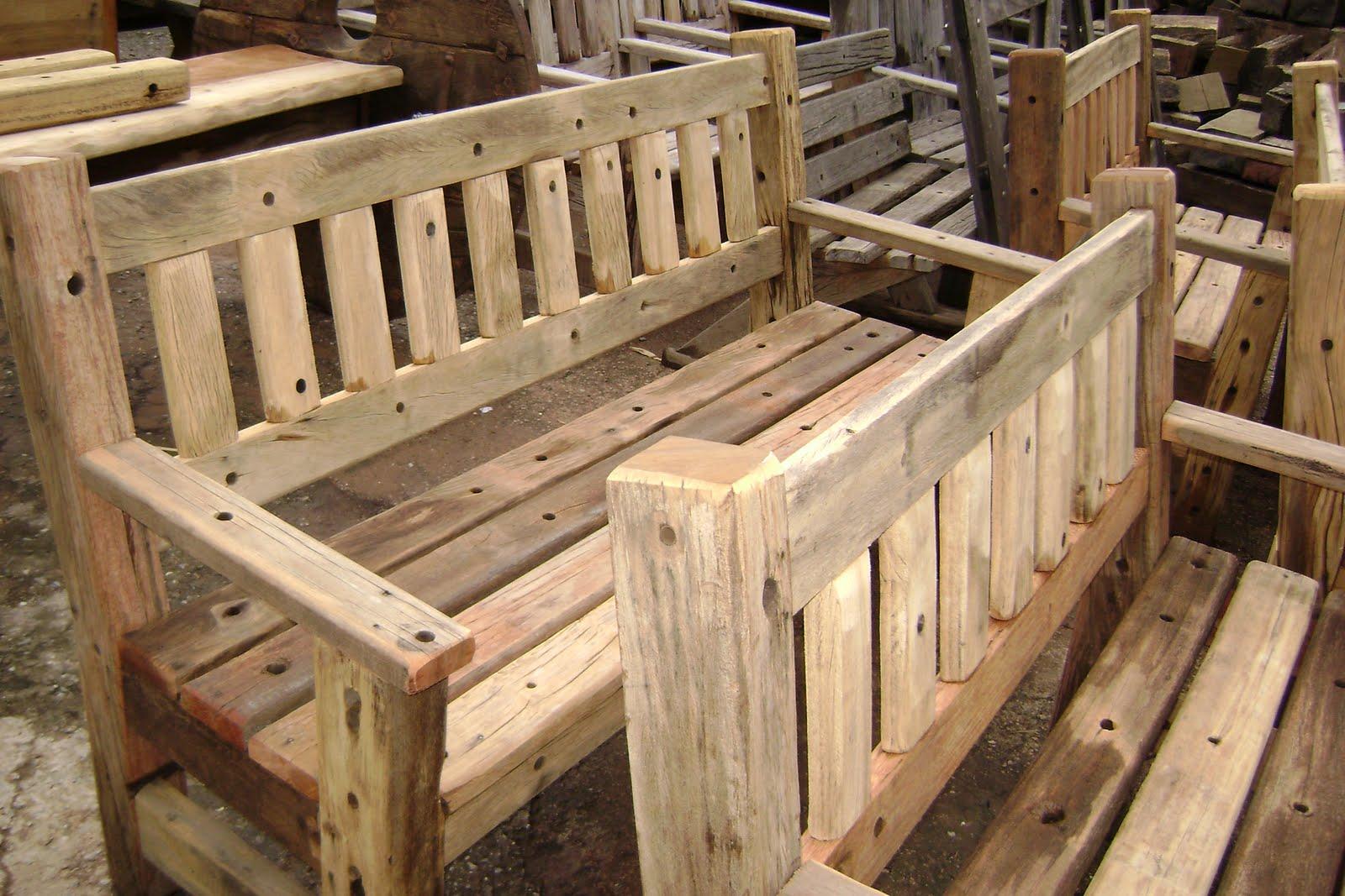 banco de jardim de madeira:sábado 10 de setembro de 2011 #A27129 1600x1067