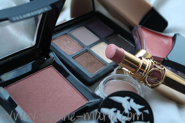 high-end-makeup-collection